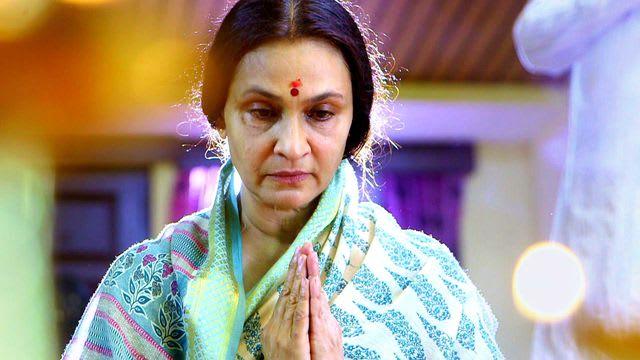 Watch Bhakton Ki Bhakti Mein Shakti TV Serial Episode 22 - Faith Can Move  Mountains! Full Episode on Hotstar