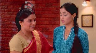 Watch NAVYA - Naye Dhadkan Naye Sawaal TV Serial Episode 157