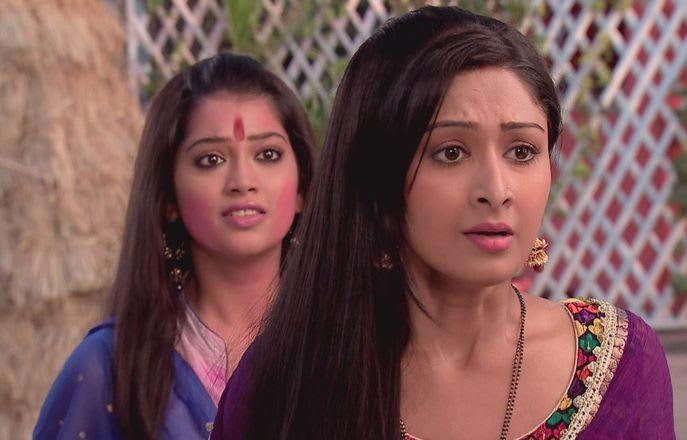 Watch Ek Veer Ki Ardaas - Veera TV Serial Episode 19 - Veera takes Gunjan  home Full Episode on Hotstar