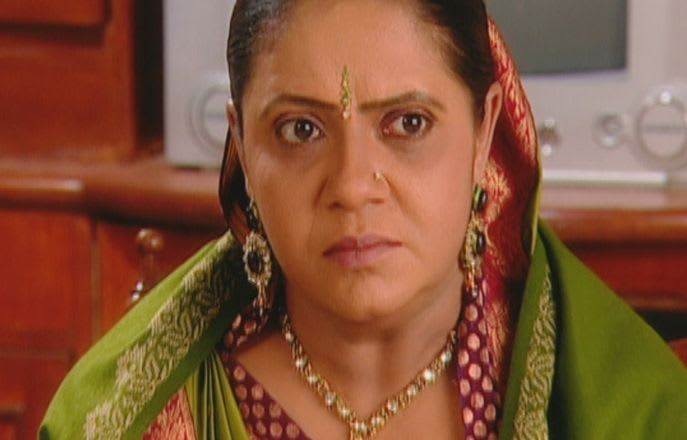 Watch Saath Nibhaana Saathiya TV Serial Episode 62 - Kokila gives her  consent Full Episode on Hotstar