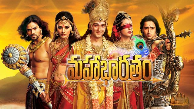 Free download tv serials full episodes | Watch Series Online