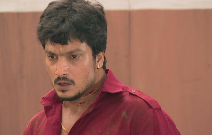 Watch Ek Veer Ki Ardaas - Veera TV Serial Episode 9 - Nihal's encounter  with the tiger Full Episode on Hotstar