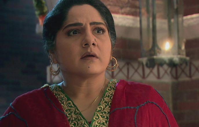 Watch Ek Veer Ki Ardaas - Veera TV Serial Episode 47 - Ratan faces  financial crisis Full Episode on Hotstar