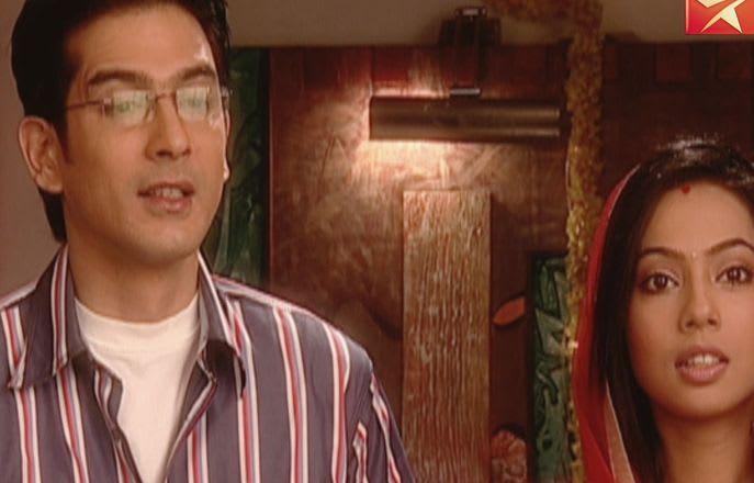 Watch Geet Hui Sabse Parayi TV Serial Episode 25 - Dev Praises Maan and  Geet Full Episode on Hotstar