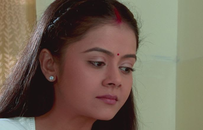 Watch Saath Nibhaana Saathiya TV Serial Episode 7 - Gopi believes Meera is  alive Full Episode on Hotstar