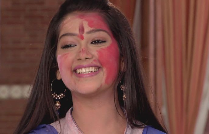 Watch Ek Veer Ki Ardaas - Veera TV Serial Episode 21 - Gunjan enter's  Veera's house Full Episode on Hotstar