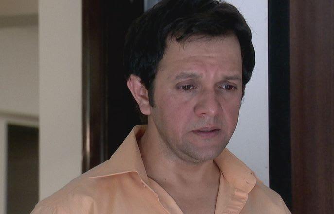 Watch Har Yug Mein Aaega Ek Arjun TV Serial Episode 80 - ETF solves  Ruchika's suicide Full Episode on Hotstar