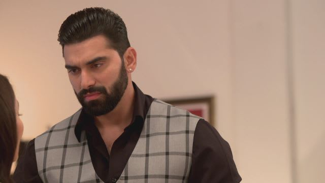 Watch Ishqbaaz TV Serial Episode 42 - Roop Reveals the Truth Full Episode  on Hotstar