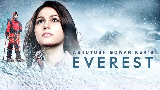 Everest Serial Full Episodes, Watch Everest TV Show Latest Episode