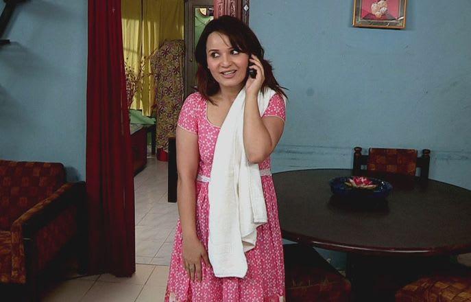 Watch Savdhaan India TV Serial Episode 22 - Rachna, an aspiring actress  Full Episode on Hotstar