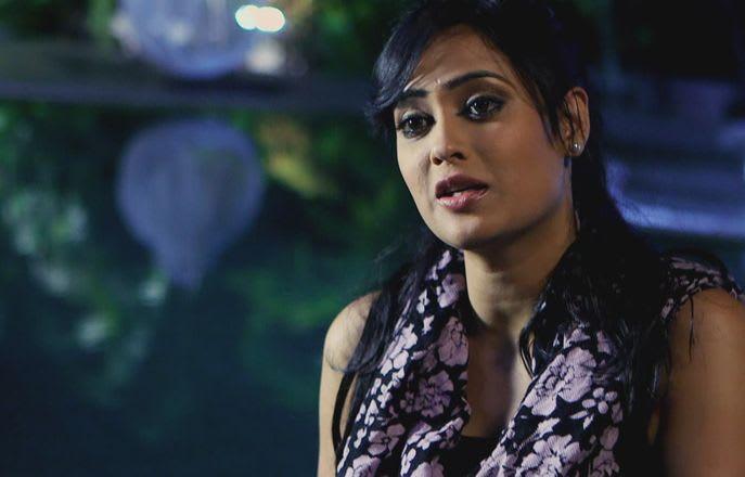 Savdhaan India Actress – HD Wallpapers