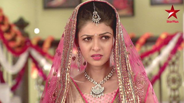 Watch Ek Veer Ki Ardaas - Veera TV Serial Episode 20 - Geet's wedding gets  cancelled Full Episode on Hotstar