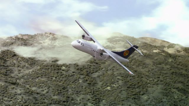 Watch Air Crash Investigation TV Serial Episode 1 - Killer Attitude Full  Episode on Hotstar