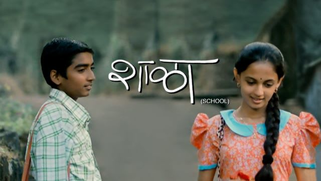Marathi film love story hindi hd video
