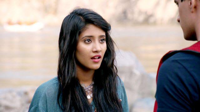 Watch Karthik, a Saviour? Online (HD) for Free on hotstar com
