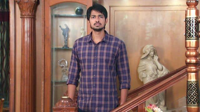 Watch Uyyala Jampala TV Serial Episode 103 - Arjun to Marry Sanjana? Full  Episode on Hotstar