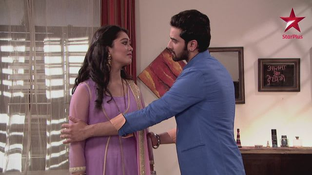 Watch Ek Veer Ki Ardaas - Veera TV Serial Episode 9 - Baldev consoles Veera  Full Episode on Hotstar