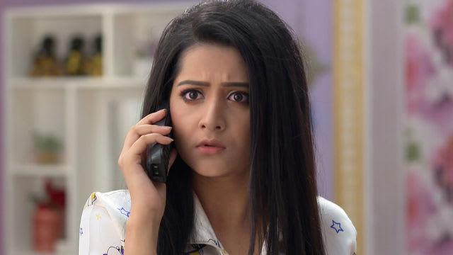 Watch Tekka Raja Badsha TV Serial Episode 13 - Aradhya Bursts Out Full  Episode on Hotstar