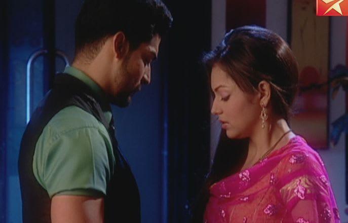 Geet serial episode 50