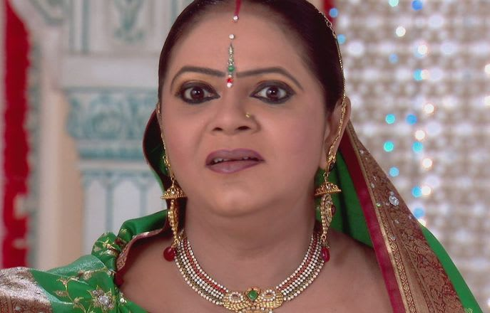 Watch Saath Nibhaana Saathiya TV Serial Episode 19 - Kokila thinks Rashi is  ill Full Episode on Hotstar