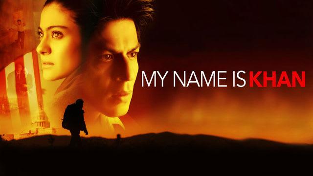 my name is khan downloadhub