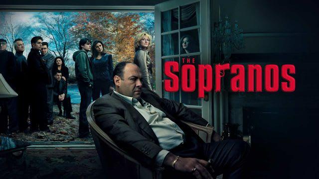 sopranos online stream