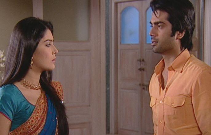 Watch Mann Kee Awaaz Pratigya TV Serial Episode 20 - Krishna accuses  Pratigya Full Episode on Hotstar