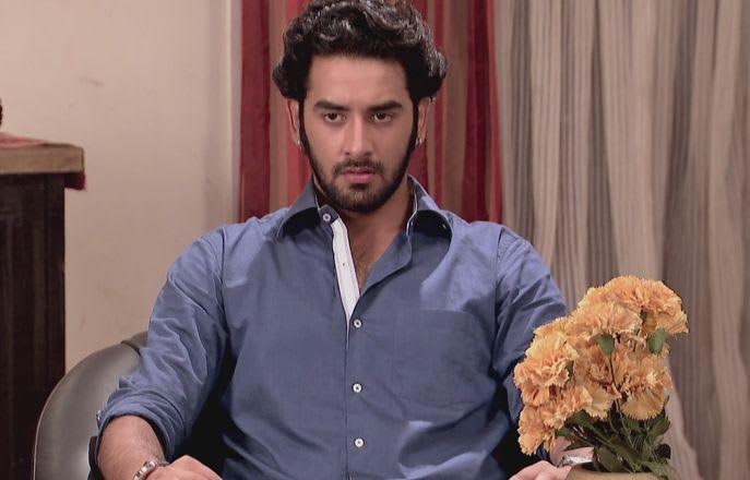 Watch Ek Veer Ki Ardaas - Veera TV Serial Episode 6 - Baldev realises his  mistake Full Episode on Hotstar