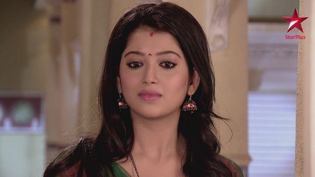 Watch Ek Veer Ki Ardaas - Veera TV Serial Episode 30 - Veera is worried  about Baldev Full Episode on Hotstar
