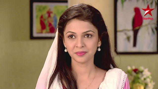Watch Ek Veer Ki Ardaas - Veera TV Serial Episode 723 - Baldev mistakes  Geet for Veera Full Episode on Hotstar