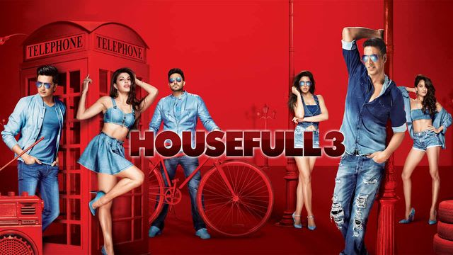 bollywood comedy movies in hindi dubbed download