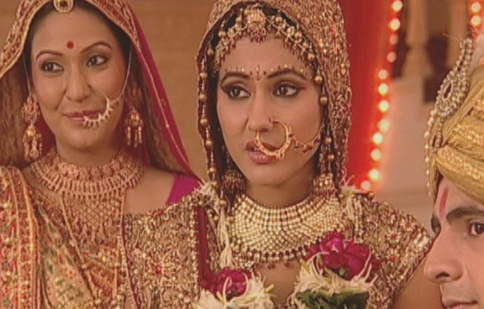 Akshara bidaai episode