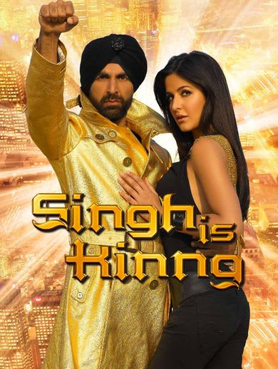 singh is bling full movie torrent download