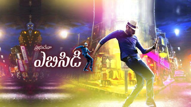 Prabhudeva's ABCD Full Movie, Watch Prabhudeva's ABCD Film