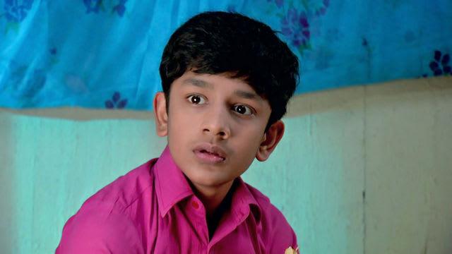 Watch Rakhi Bandhan TV Serial Episode 43 - Will Bandhan Stay with Uttara?  Full Episode on Hotstar