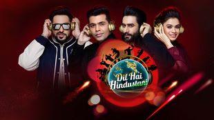 Dil Hai Hindustani Serial Full Episodes, Watch Dil Hai