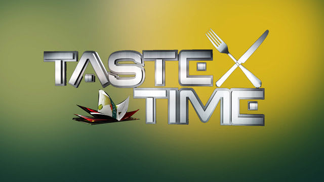 Taste Time Serial Full Episodes, Watch Taste Time TV Show