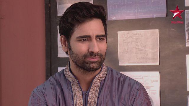 Watch Ek Veer Ki Ardaas - Veera TV Serial Episode 20 - Baldev confronts  Veera Full Episode on Hotstar