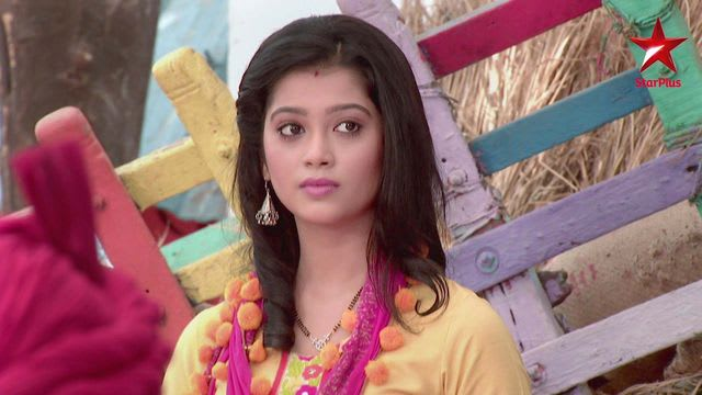 Watch Ek Veer Ki Ardaas - Veera TV Serial Episode 5 - Veera exposes Dilawar  Full Episode on Hotstar