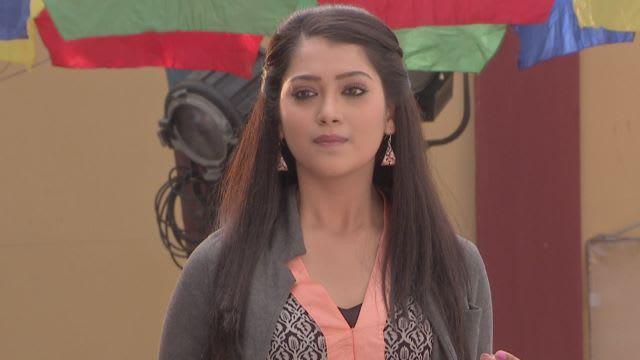 Watch Manasaveera TV Serial Episode 19 - Veera to Prove Ranveer Innocent  Full Episode on Hotstar