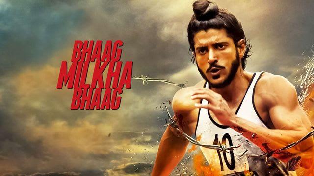 bhag milkha bhag
