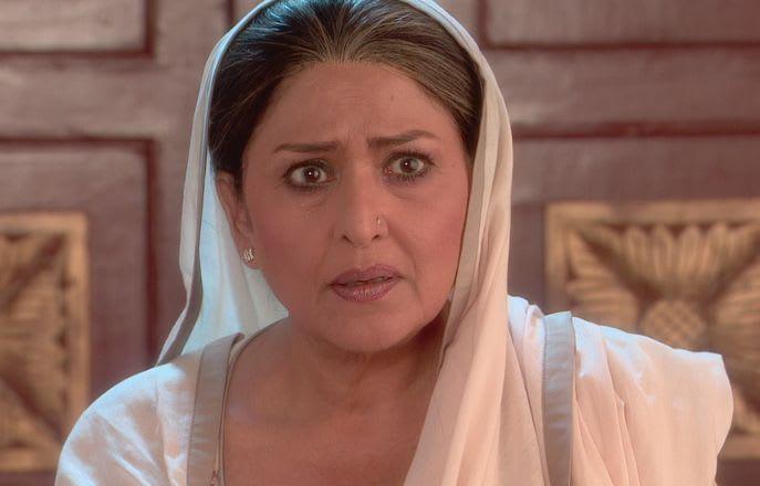 Watch Ek Hazaaron Mein Meri Behna Hai TV Serial Episode 11 - Maanvi finds  out about her father Full Episode on Hotstar