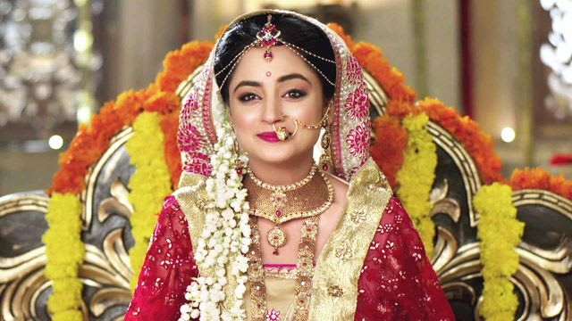 Watch Janaki Ramudu TV Serial Episode 7 - Sita Soon To Be A Mother! Full  Episode on Hotstar