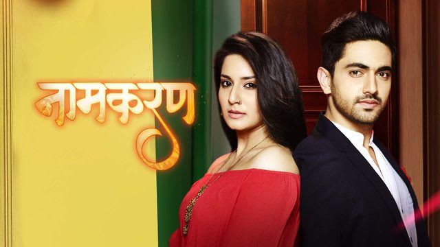 Naamkarann Serial Full Episodes, Watch Naamkarann TV Show