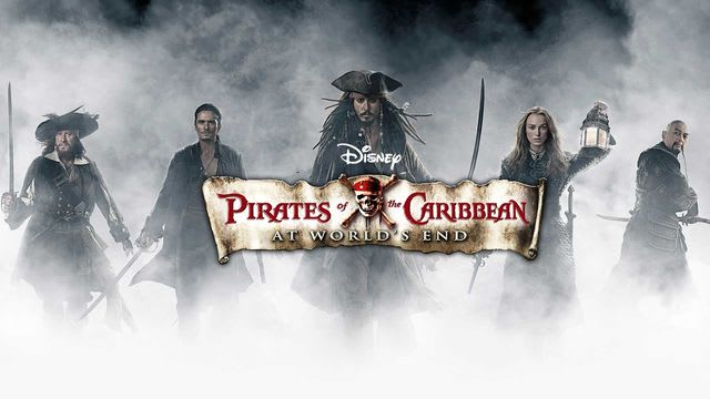pirates of the caribbean 2 download in isaimini