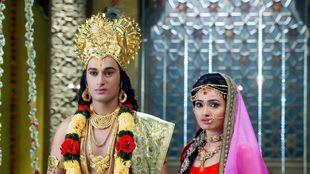Vithu Mauli Serial Full Episodes, Watch Vithu Mauli TV Show