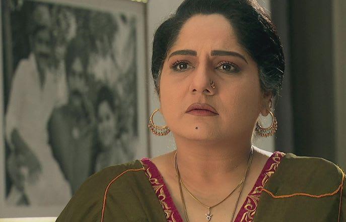Watch Ek Veer Ki Ardaas - Veera TV Serial Episode 11 - Baldev creates a  hurdle Full Episode on Hotstar