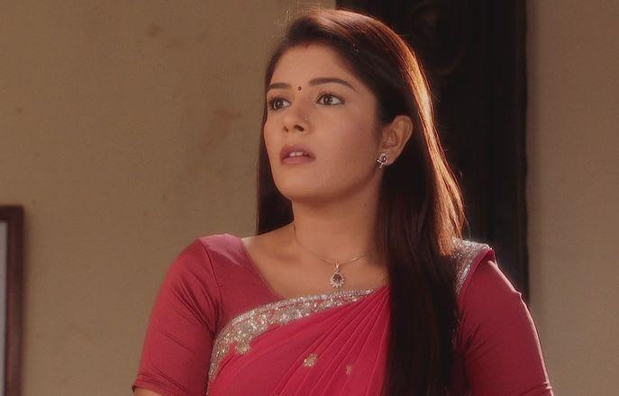 Watch Mann Kee Awaaz Pratigya TV Serial Episode 28 - Pratigya has a plan  Full Episode on Hotstar