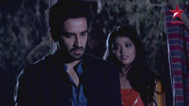 Watch Ek Veer Ki Ardaas - Veera TV Serial Episode 12 - Veera confronts  Baldev Full Episode on Hotstar