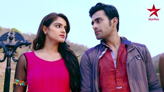 Watch Phir Bhi Na Maane Badtameez Dil TV Serial Episode 7 - Abeer-Meher  revisit their past Full Episode on Hotstar